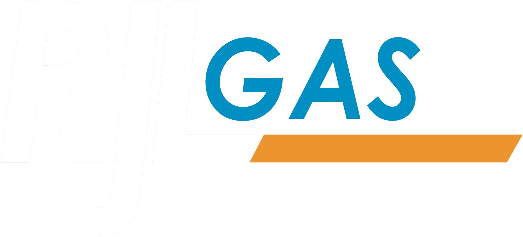 RJL Gas